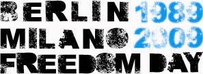 freedom day logo