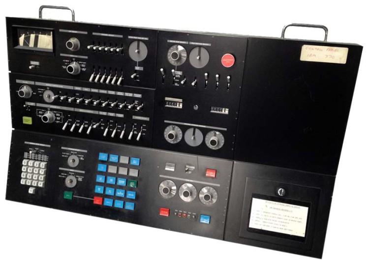 IBM370.jpeg
