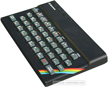 Sinclair ZX Spectrum.jpg