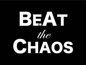 beat the chaos box