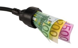 costo dell'energia