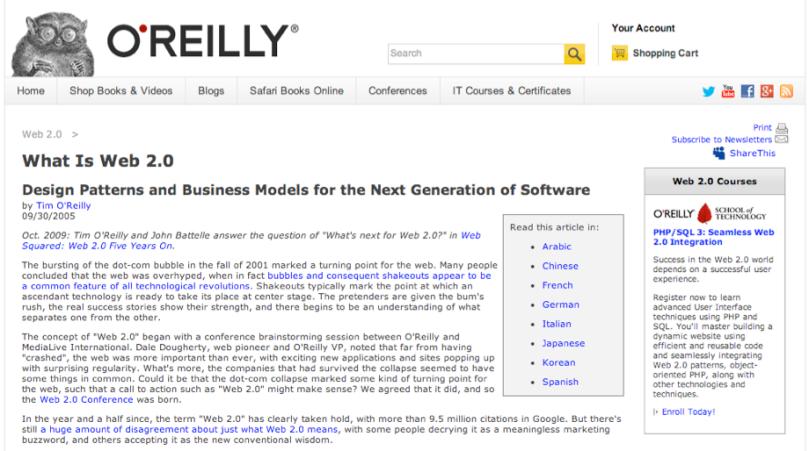2014 05 10 02 O'Reilly