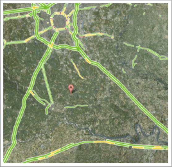 2014 05 10 38 map