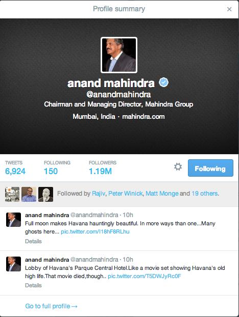 2014 05 10 44 mahindra profile