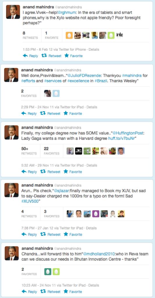 2014 05 10 45 mahindra tweets