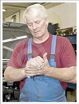 2014 05 10 46 mechanic