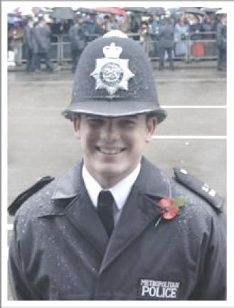 2014 05 10 47 policeman