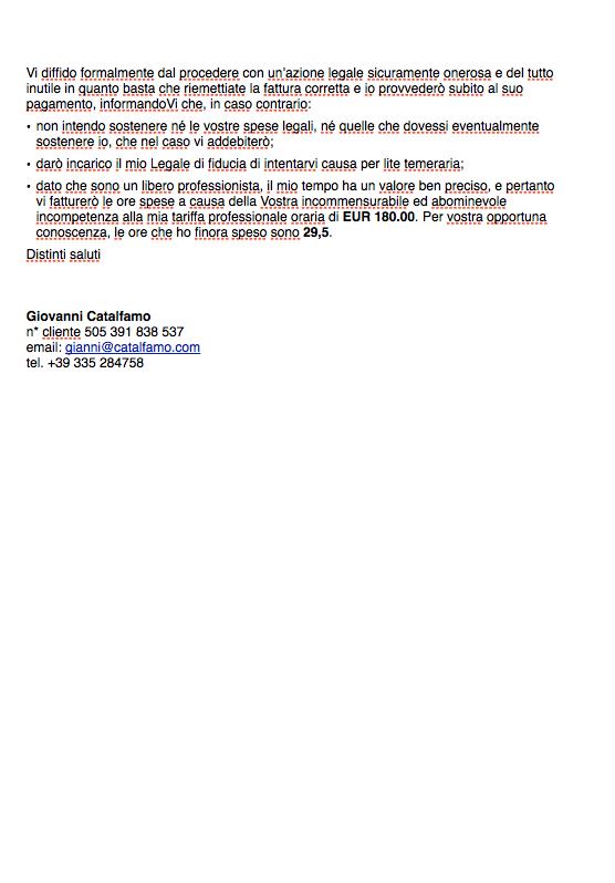Screen Shot 2014-10-13 at 11.00.13