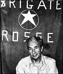 Aldo Moro 2