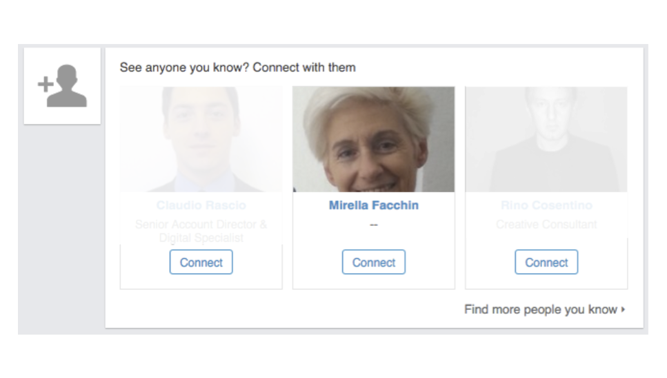 2015 10 23 someone you may know