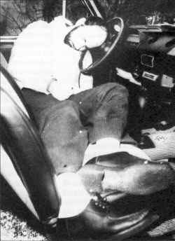 1979 Guido Rossa