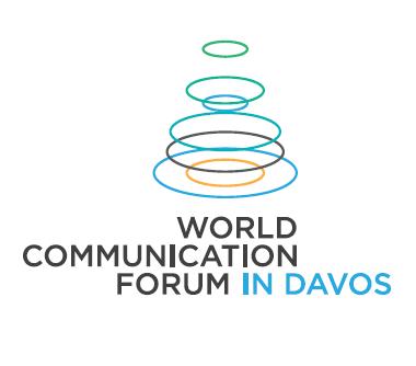 Davos Logo.png
