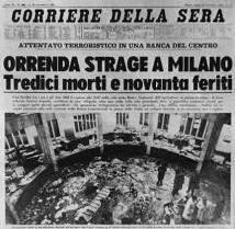 f14-cds-piazza-fontana
