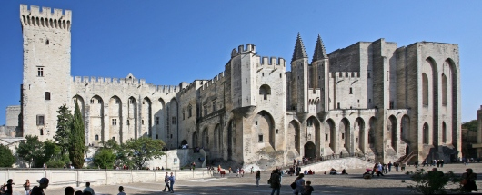 f37-avignon_palais_des_papes_by_jm_rosier