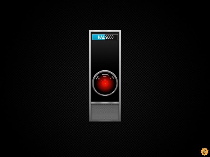 HAL900.jpg