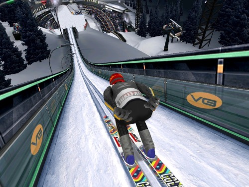 ski-jumping-pro-1a.jpg