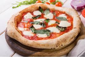Pizza napoletana: trucchi e consigli per farla in casa